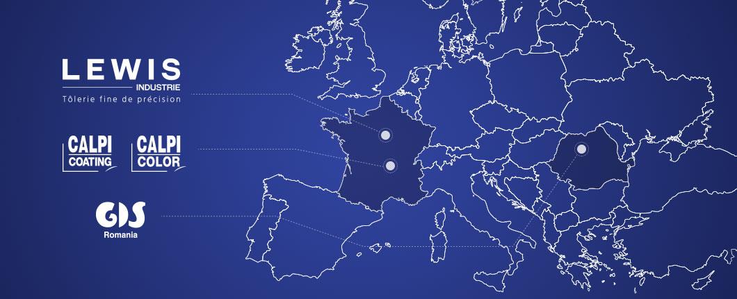 map-lewis-calpi-gds